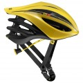 Casco Mavic